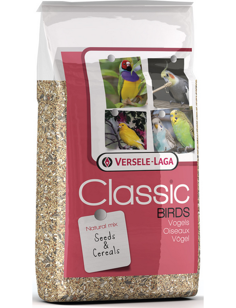 Versele-Laga Classic Inlandse Vogels