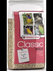 Versele-Laga Classic Parkieten