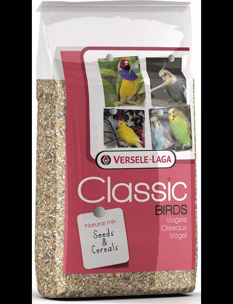 Versele-Laga Classic Budgies