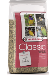 Versele-Laga Classic Canaries Without rapeseed