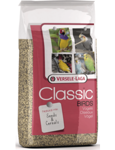 Versele-Laga Classic Kanaries zonder Raapzaad