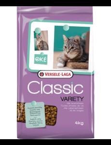 Versele-Laga Classic Variety