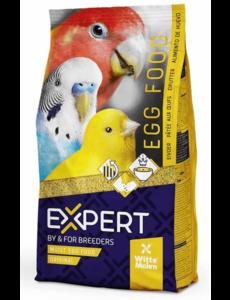 Witte Molen Eggfood Orginal
