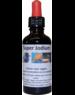Super Iodine