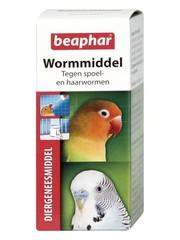 Beaphar Bird Wormer (10 ml)