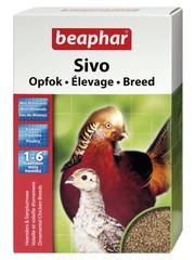 Beaphar Sivo Breed (1 kg)