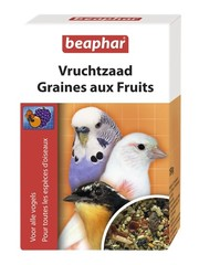 Beaphar Vruchtzaad (150 gr)