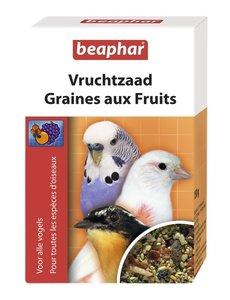 Beaphar Fruit Mix (150g)