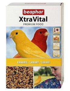 Beaphar XtraVital Canary