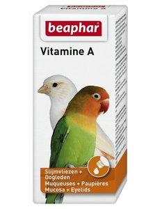 Beaphar Vitamine A  (20ml)
