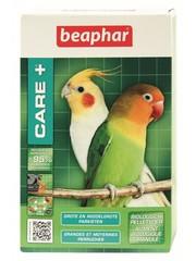 Beaphar Care+ Grote en Middelgrote Parkieten