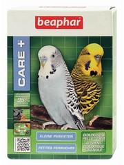 Beaphar Care+ Kleine Parkieten