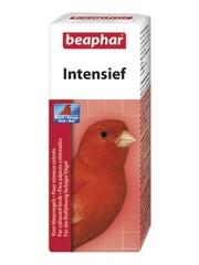 Beaphar Intensive red