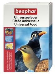 Beaphar Universal food
