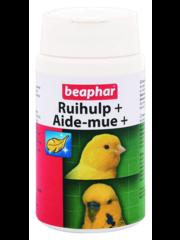 Beaphar Ruihulp+ (50 gr)