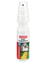 Beaphar Anti-Ongedierte spray (150ml)