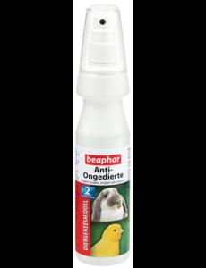 Beaphar Insecticidal Spray (150ml)