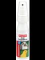 Beaphar Anti-Ongedierte spray (150ml)