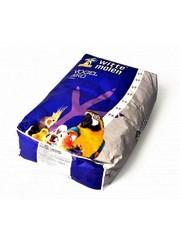 Witte Molen Australian finches mixture (20 kg)
