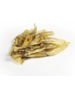 Competition Rabbit Ears dried (100g)