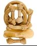 Competition Calcium bone - Copy