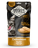 Voskes Delicatesse Boiled Chicken (7x20g)