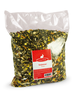 Competition Rabbit food mixed (4 kg)