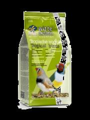 Witte Molen Country Tropical Birds (1 kg)