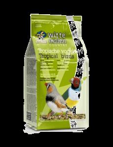 Witte Molen Country Tropischzaad (1 kg)
