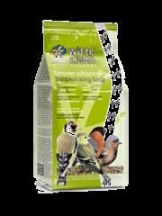 Witte Molen Country European culture birds (1 kg)