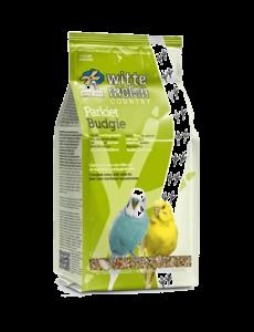 Witte Molen Country Parakeet