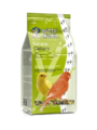 Witte Molen Country Canary (1 kg)