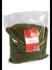 Competition Rabbit pellet (4 kg)