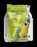 Witte Molen Country Papegaaienvoer (2,5 kg)
