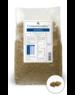 Competition Adult Sensitive Fish & Rice (9 kg)