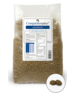 Competition Adult Poultry & Rice (9 kg)