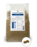 Competition Adult Maxi Poultry & Rice (9 kg)