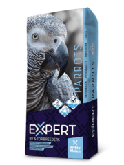 Witte Molen Parrot Premium Plus (15 kg)