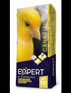 Witte Molen Expert Posture Canaries (20 kg)
