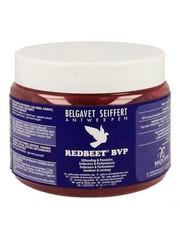 BelgaVet Redbeet (400g)