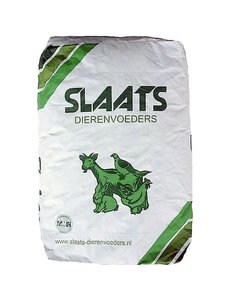 Slaats Mixed Grain Broken Corn (20 kg)