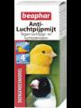 Beaphar Anti-Luchtpijpmijt (10 ml)