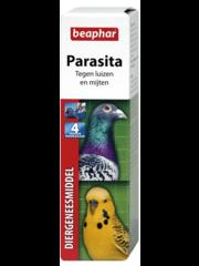 Beaphar Parasita (50ml)