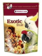 Versele-Laga Exotic Fruit Parrot