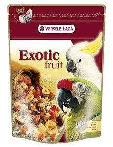 Versele-Laga Exotic Fruit Parrot