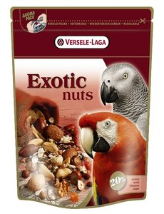 Versele-Laga Exotic Nuts Parrot
