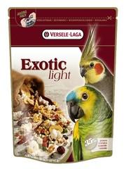 Versele-Laga Exotic Light