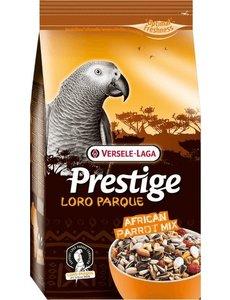 Versele-Laga African Parrot Loro Parque Mix
