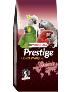 Versele-Laga Amazon Parrot Loro Parque Mix (15 kg)