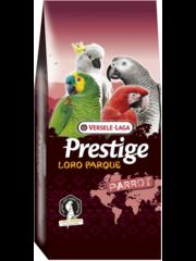Versele-Laga Ara Loro Parque Mix (15 kg)